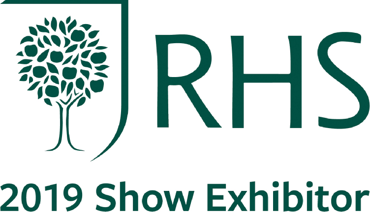 RHS 2019 Show Exhibitor