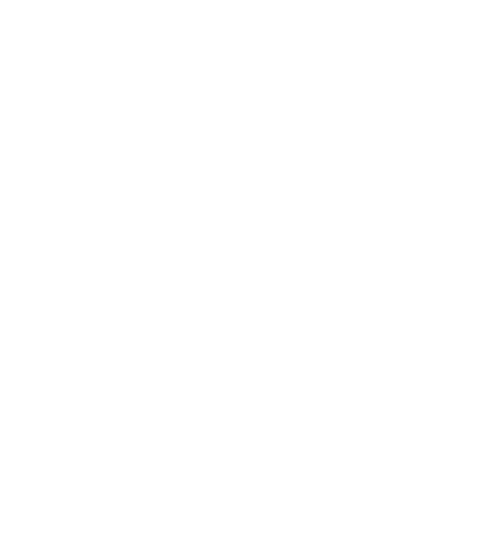 RHS Chelsea finalist 2019 - product of the year