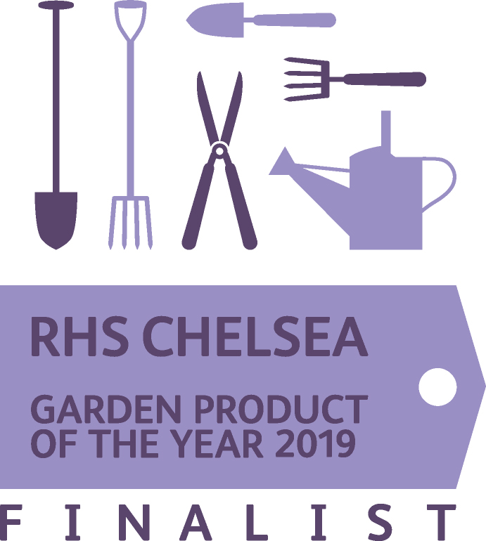 RHS Chelsea Product of the Year finalist 2019